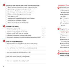 Reading and Writing SB5 spread2