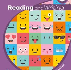 Reading and Writing SB3