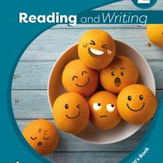 Reading and Writing SB2