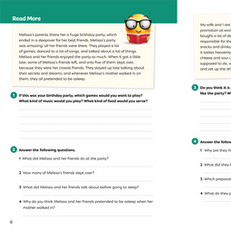 Reading and Writing SB5 spread3
