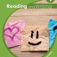 Reading and Writing SB4