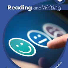 Reading and Writing SB6