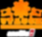 logo_utacch_amanecer_comechingon_trail-r