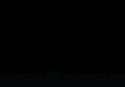 Logo W Films png.png