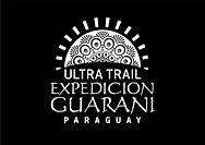 Logo_UTEG_blanco.jpg