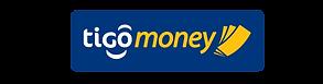 tigo_money.png