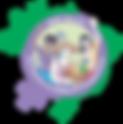 logo_mmc.png