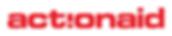 ong-actionaid-logo.png