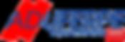 logo_aduferpe_site6.png
