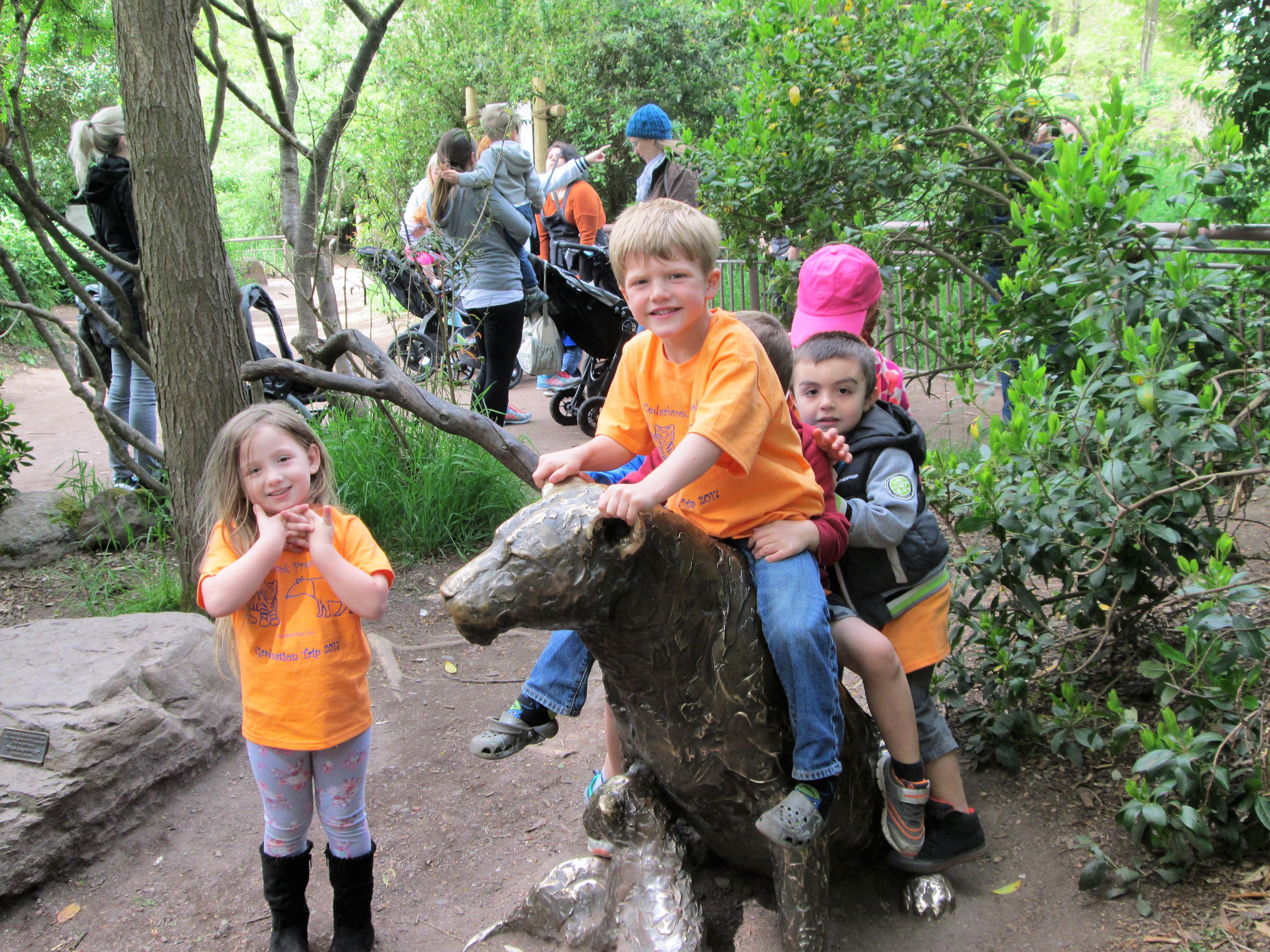 Zoo trip 2.jpg