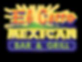logo-color transparentBG.png