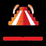 Aztec logo_CMYK.png