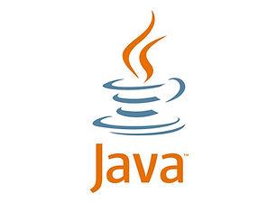 java_logo_640.jpg