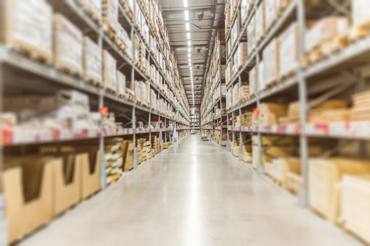 large-inventory-warehouse-goods-stock-lo