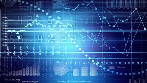 analytics-marketing-data-technology-ss-1