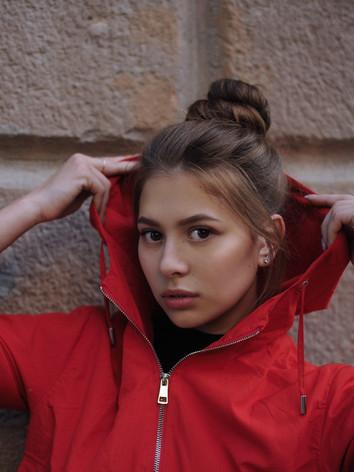 kkphoto34.com