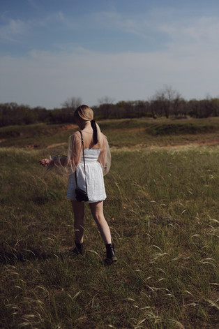 Фотограф Екатерина Харитонова kkphoto