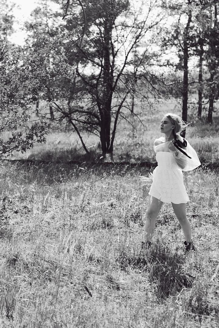 Фотограф Екатерина Харитонова kk photo