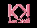Лого кк розовое.png