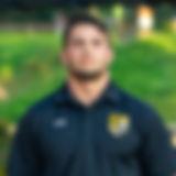 tu_rugby_roster-65_44567557271_o.jpg