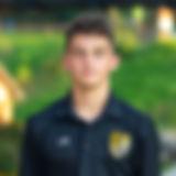 tu_rugby_roster-57_30697026508_o.jpg