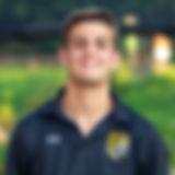 tu_rugby_roster-50_30697033488_o.jpg
