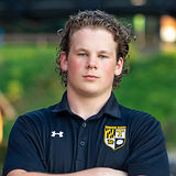 tu_rugby_roster-45_43657903705_o.jpg
