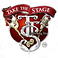 TTS Performing Arts Logo 2020.png