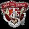 TTS Performing Arts Logo 2020.png