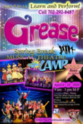 grease promo 2 6 by 9.png