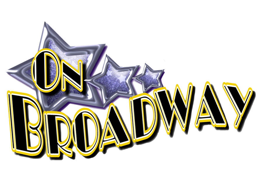 on broadway png background.png