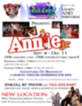 Annie Jr Fall promo.png