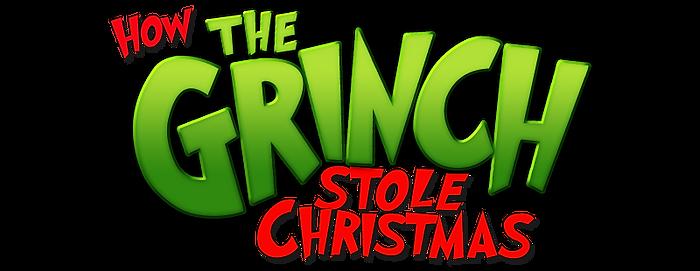 how-the-grinch-stole-christmas-528d0fa7e