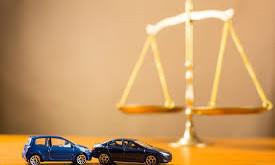 Vedação da prisão em flagrante em crimes de trânsito quando há socorro à vítima ...