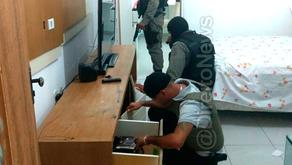 Casal que teve casa invadida por policiais receberá indenização de R$ 25 mil