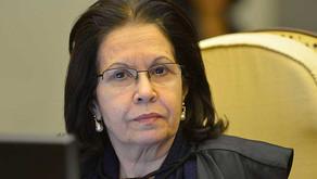 STJ: as circunstâncias da execução do delito não podem ser avaliadas em habeas corpus