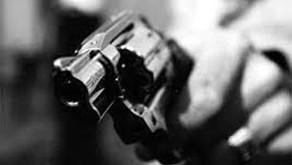Lei 13.654/18: as novas alterações no Código Penal quanto aos crimes de furto e roubo