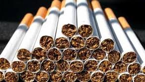 PRINCÍPIO DA INSIGNIFICÂNCIA  TRF-4 aplica bagatela no contrabando de cigarros em pequena quantidade