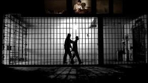 Unificação das penas restritivas de direito em caso de incompatibilidade com prisão