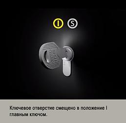 EVVA_ICS_TAF_position_I_447x439.png