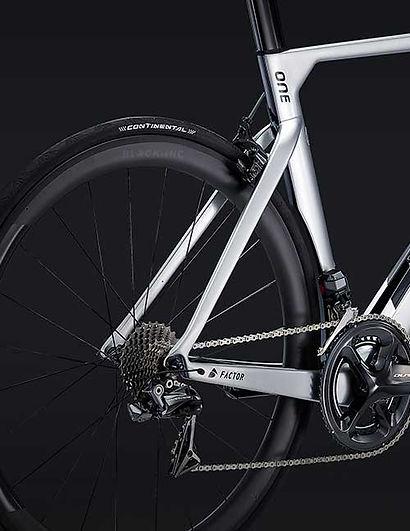 rim-brake-tall.jpg