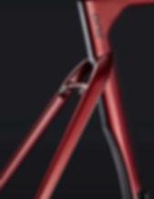 seatstays-tall.jpg