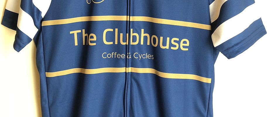 2019 Clubhouse x LeCol Jersey