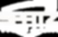 spatzwear-shield-logo-white-1000.fw_150x