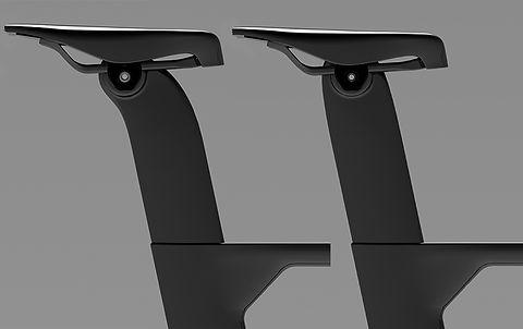 Slick-seatposts-grey-render-May10-2018.j