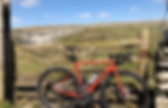 Malham Cove Cycling tours