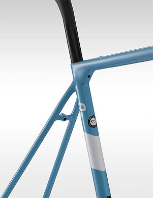 seatpost-wedge.jpg