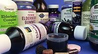 Elderberry-supplements.jpg