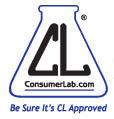 Consumer Lab logo-01.jpg