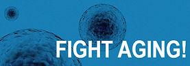 Fight Aging!.jpg